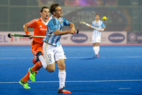 Hero Hockey Champions Trophy 2014 (Men)